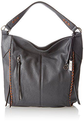 Jessica Simpson Dream Weaver Bucket Shoulder Bag  d54d7f5e8ee6c
