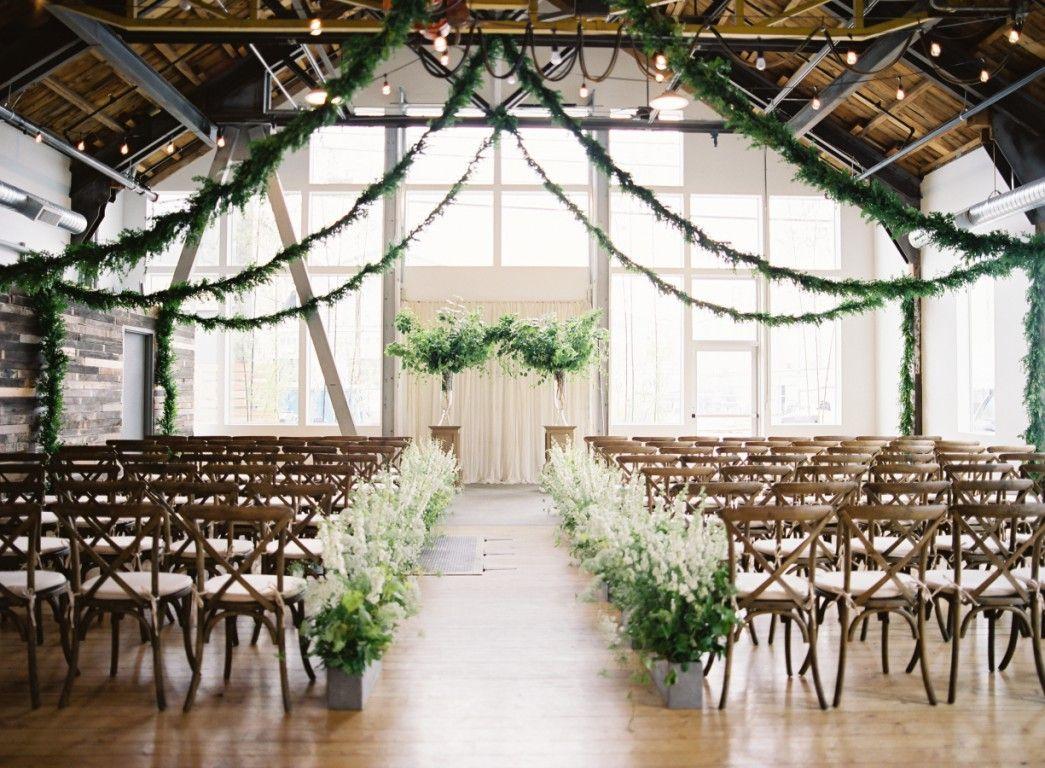 Metropolist Greater Duwamish Seattle Washington United States Venue Report Seattle Wedding Venues Wedding Flower Trends Seattle Wedding