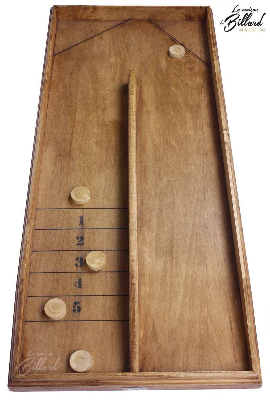 billard rebonds jeux jeux en bois jeux anciens en. Black Bedroom Furniture Sets. Home Design Ideas