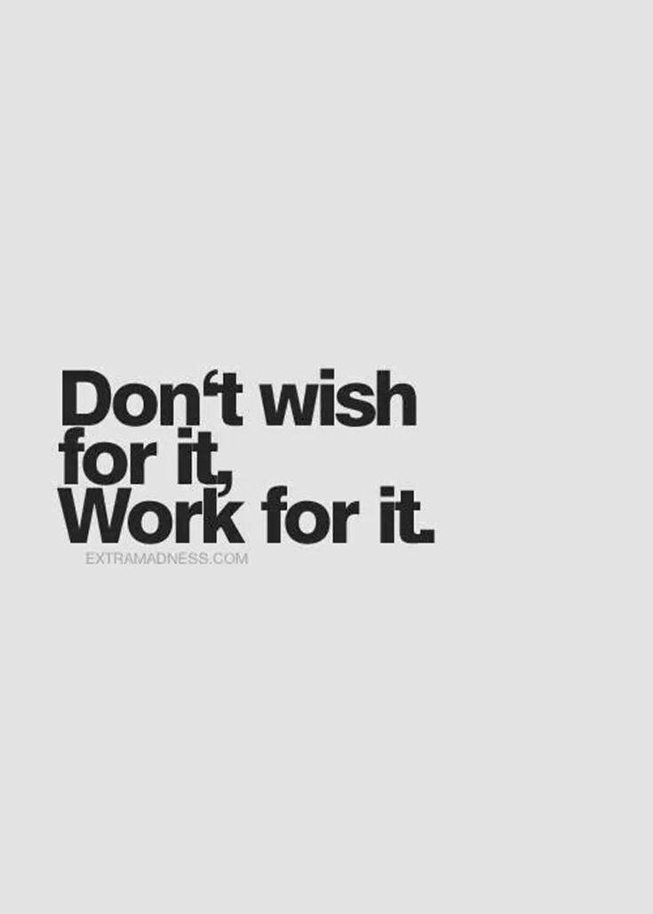 Photo of 577 Motivierende und inspirierende Zitat… – Blog
