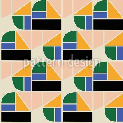 #repeatpattern #pattern #patterndesign #seamlesspattern #vectorpattern #patternlove #patternvorsale #patterndesigns #surfacepatterndesign #surfacedesign #muster #musterdesign #textiledesign #interiordesign