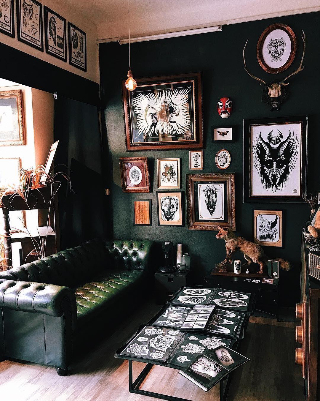 16+ Salon du tatouage montauban ideas in 2021