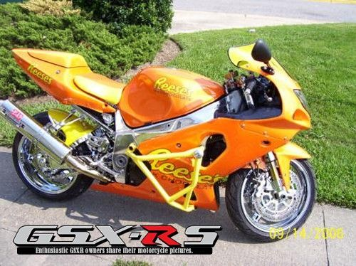 Pin By Me On My Board 6 Suzuki Hot Bikes Bike Motorcycle