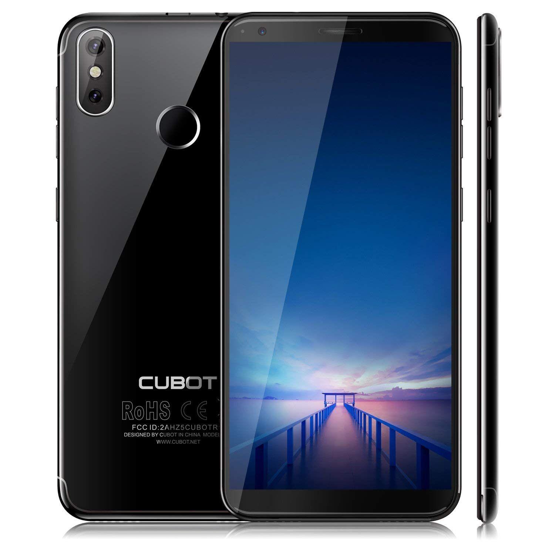 Luxury Mobile Samsung Sans Abonnement Idées De Maison En 2018