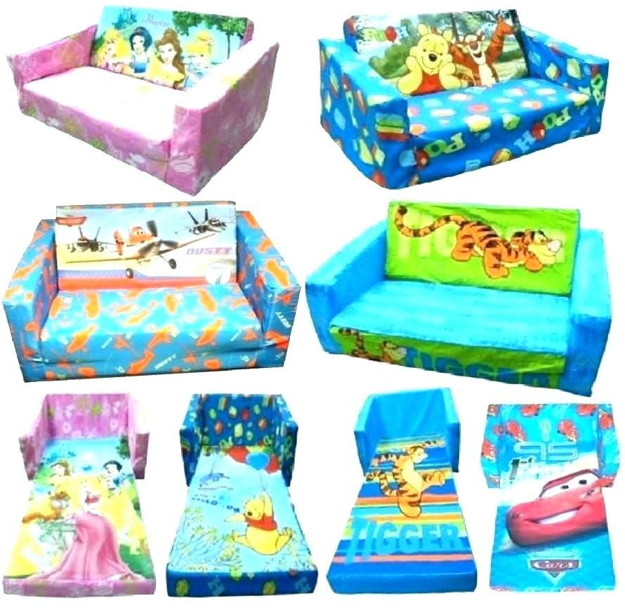 Toddler Fold Out Couch Fold Out Chair Fold Out Couch Fold Out Beds