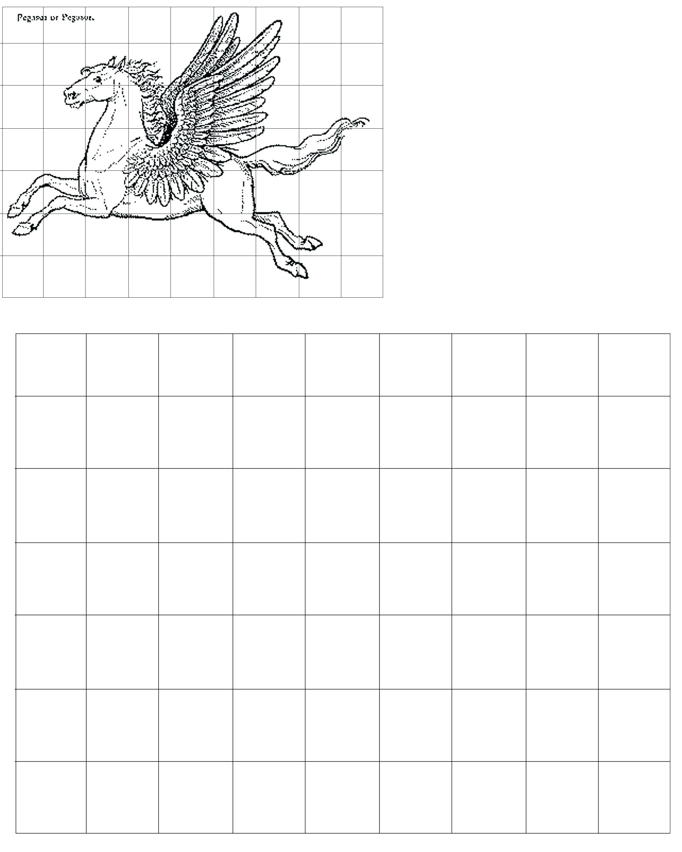 Coordinate Art Worksheets Ndash Regionpaperco