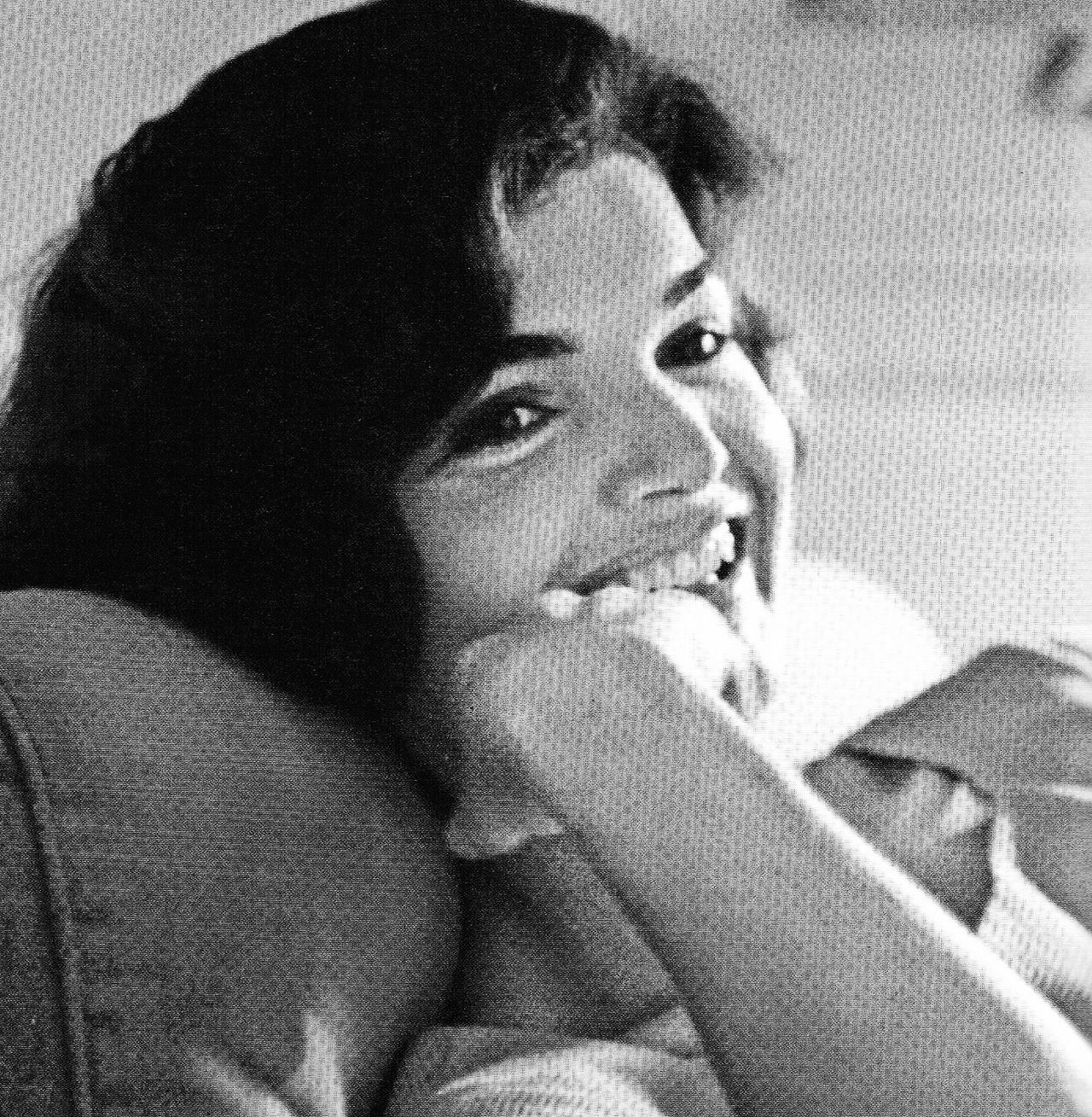 Jackie Kennedy Quotes: Jackie Kennedy, 1959