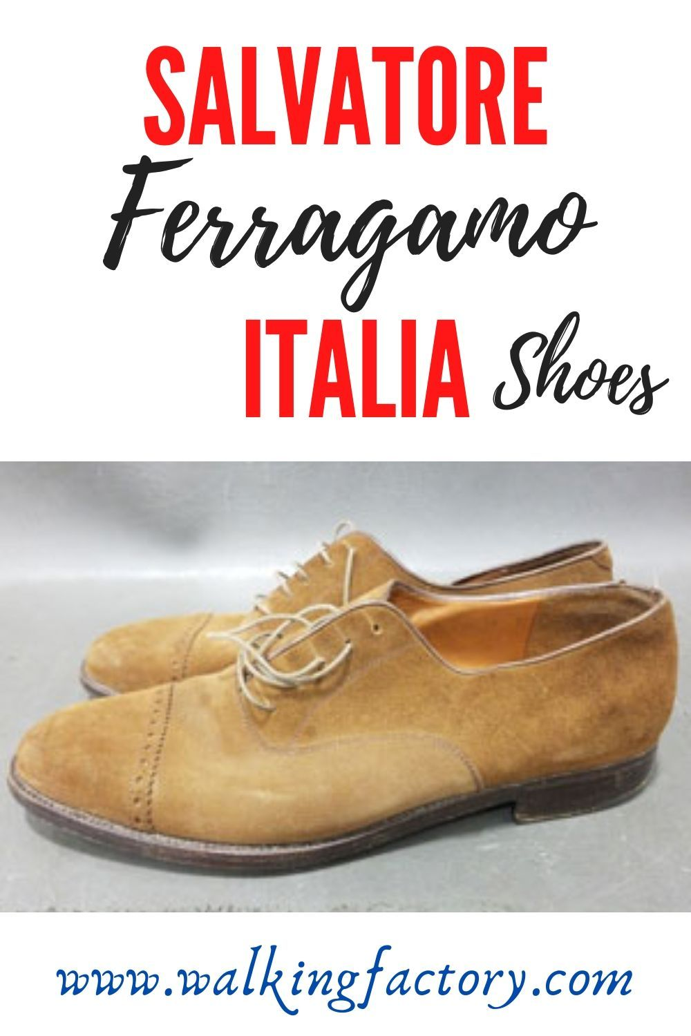 best company for leather shoes
