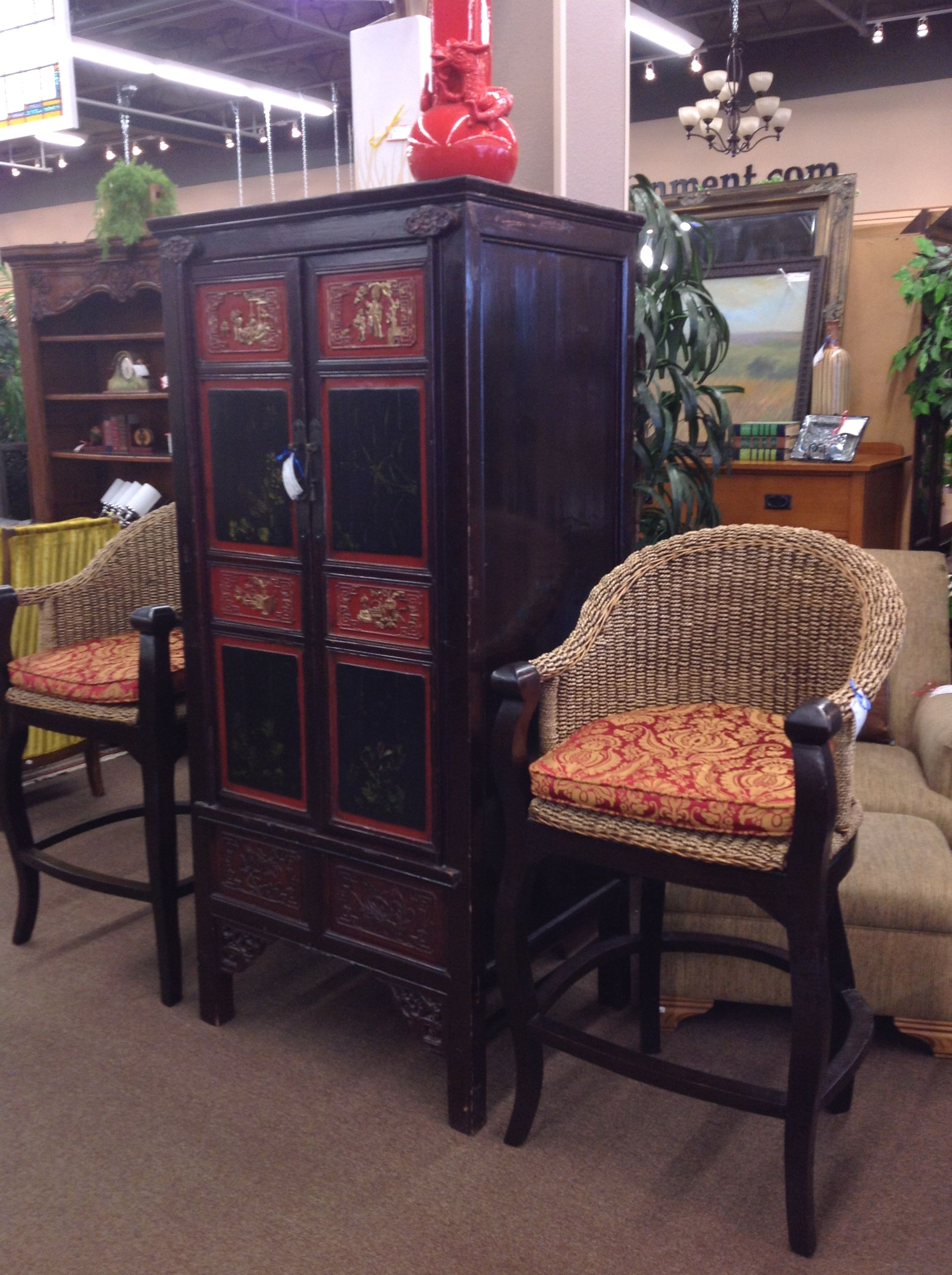 Pin By Furniture Buy Consignment Dallas On Furniture Buy Consignment