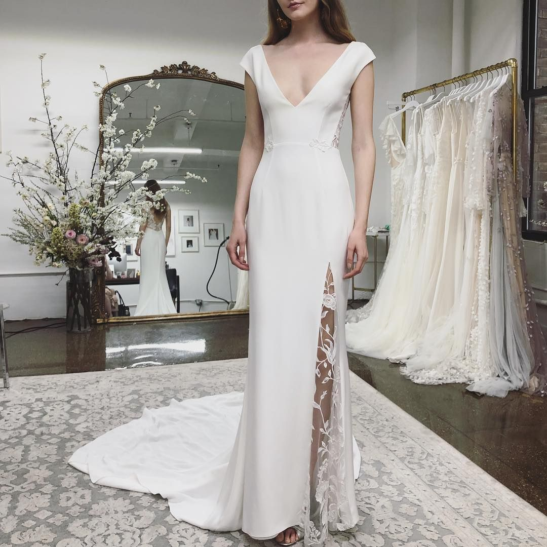 Arc Bridal Omaha On Instagram We Re Smitten With Romy From The