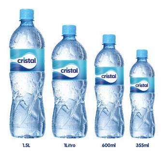 Pin by Repvblika Creativa on Water | Water bottle design