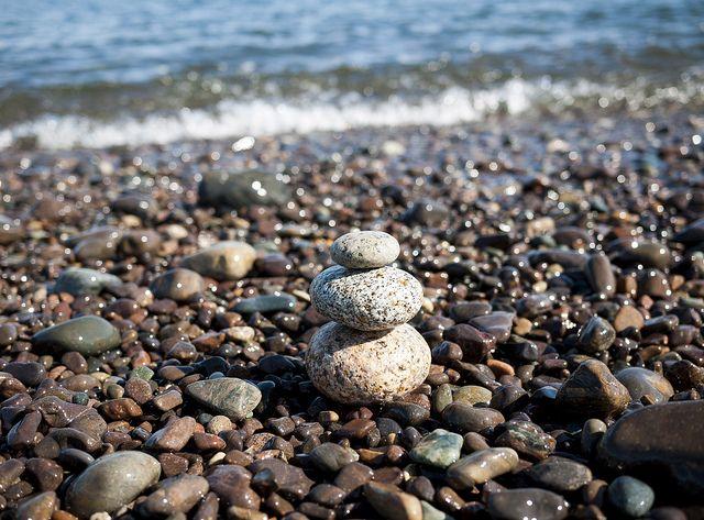 Jasper Beach Howard Cove Machiasport Maine 6 By Cieraholzenthal Via Flickr