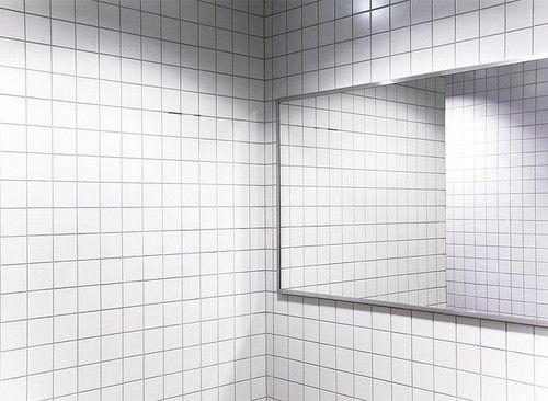 Mirror by Yosigo on Flickr