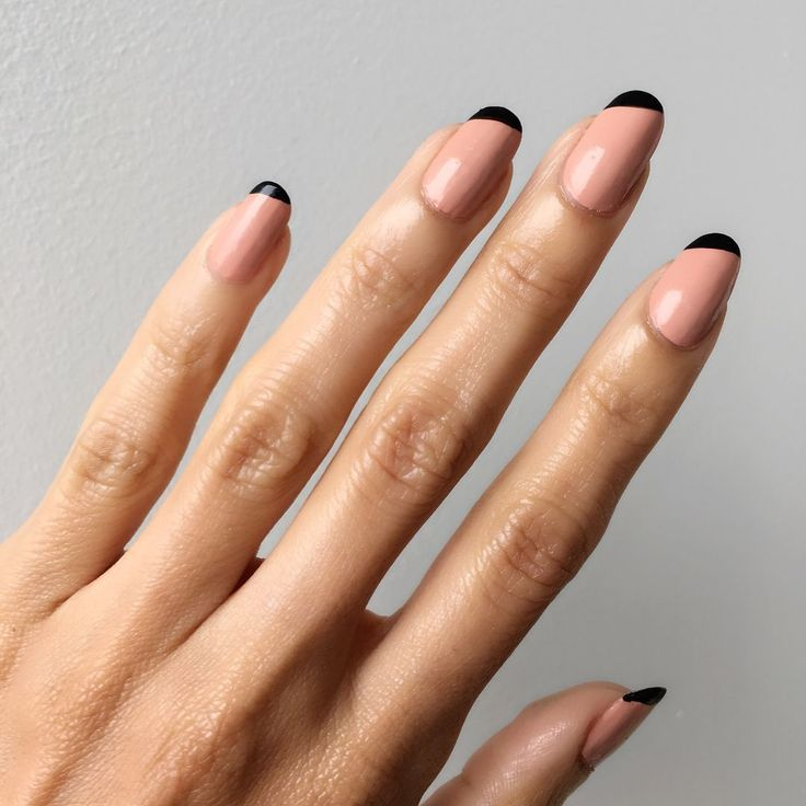 15 Fall Manicures to Inspire Every Bride-to-Be