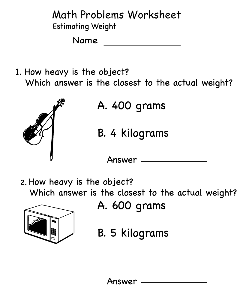 kindergarten word problems edited | Printable | Pinterest | Word ...