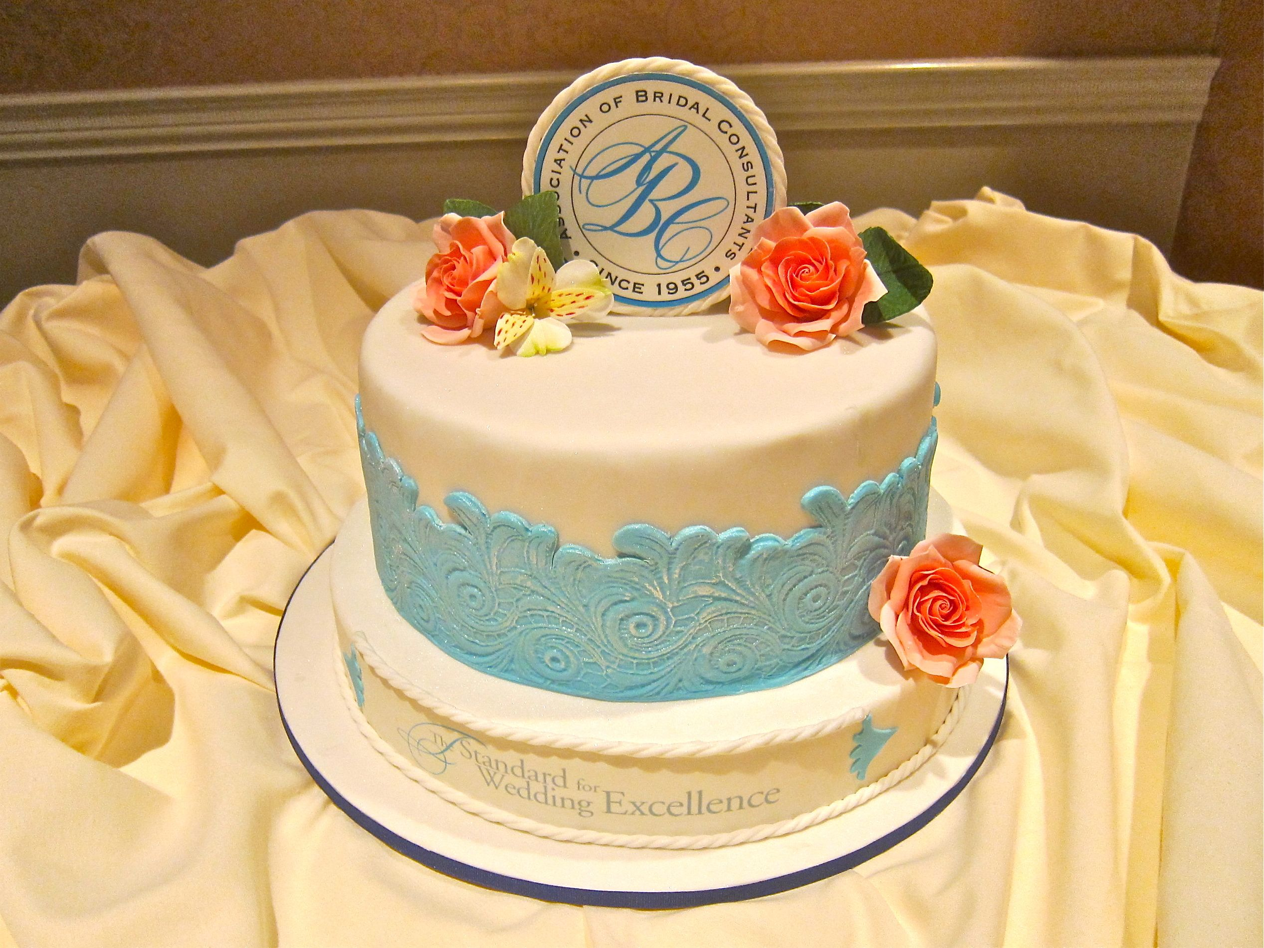16++ Small wedding venues bergen county nj information