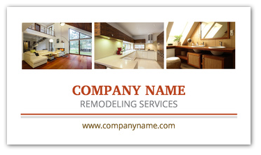 Business Card Template For Remodeling Google Search Remodeling Business Google Business Card Business Card Template