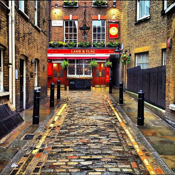 610cc9650083e67d9c47ac718448b5fb - Barkston Gardens Hotel Earls Court London