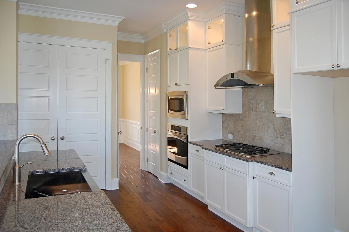 love the white cabinets stacked all the way to the ceiling kitchen design kitchen reno on kitchen cabinets to the ceiling id=48057