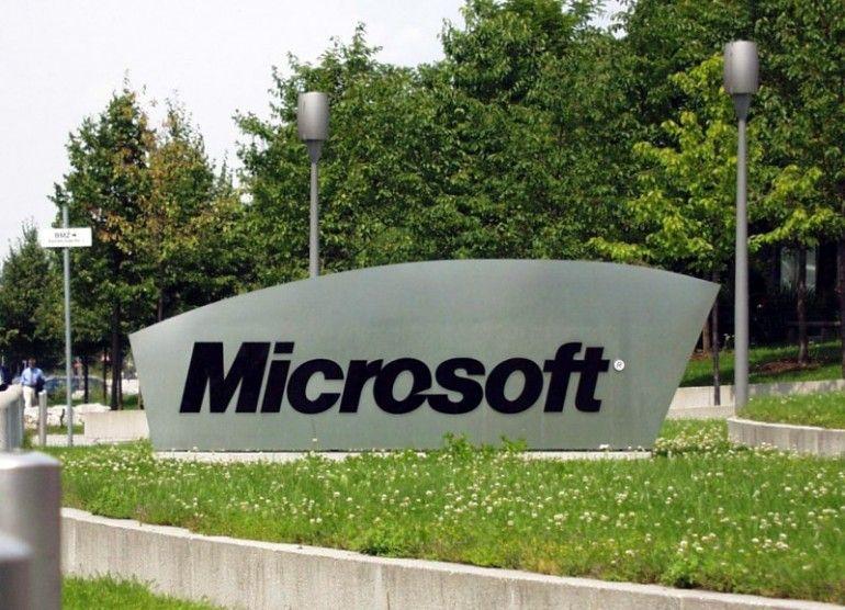 Microsoft estaría interesado en invertir 3 mil millones de
