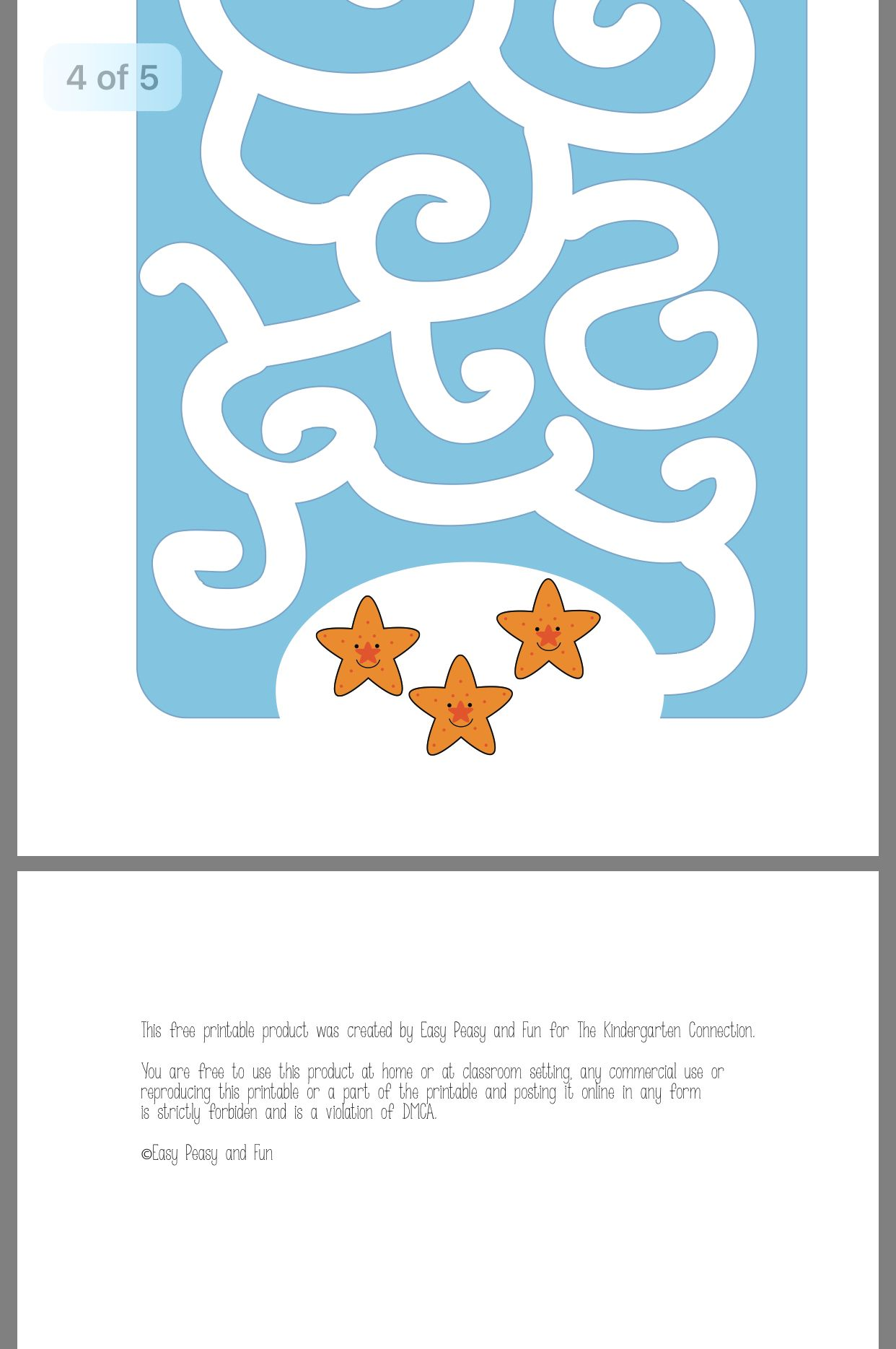 Pin By Julie Green On First Grade