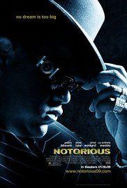 Watch Notorious Movie Iphone The Life And Death Story Of Notorious B I G A K A Christopher Walla Peliculas De Drama Peliculas En Linea Gratis Ver Peliculas