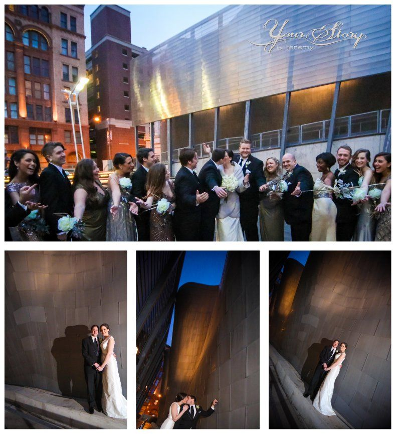 © 2014 {your story} by jeremy  www.ysstudios.com  st louis wedding photographer jeremy keltner romantic love weddings candid wedding moments classic elegant wedding  wedding photo ideas  Creative Wedding Photo ideas Jewel Box Wedding Windows on Washington Winter Wedding St Louis