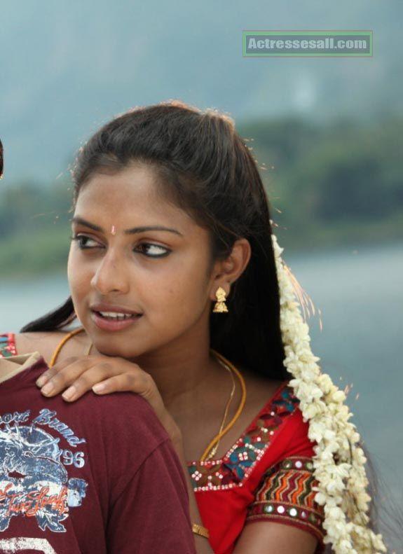 Tamil Movies Select Photo Gallerytamiltelugubollywoodhollywoodhot Videos