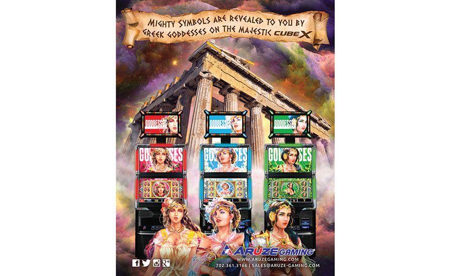 казино онлайн вулкан игровые автоматы играть бесплатно
