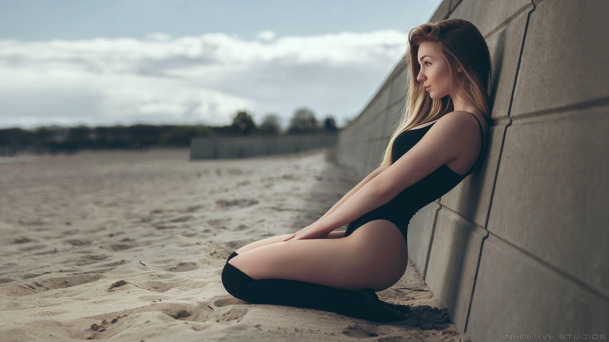 TheFappening : Krista Littlemutt Nude Leaked