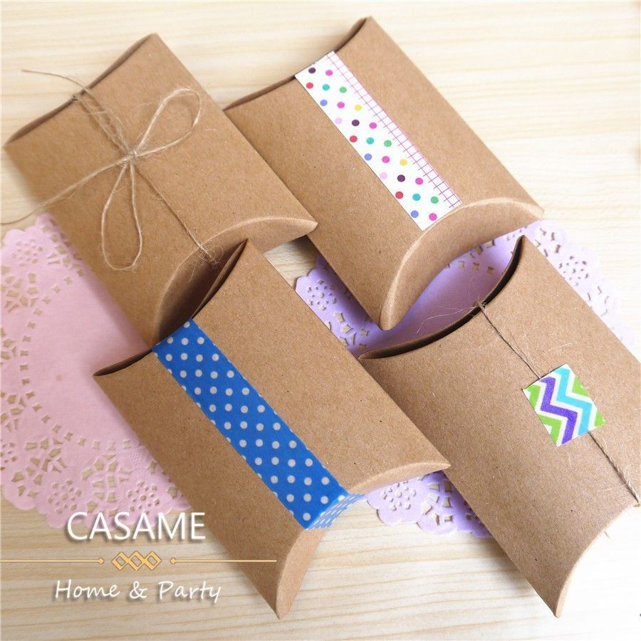 Paper Bags For Gifts Candy Box Box Bag Candy Boxes And Box
