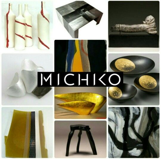 Home Decor Stores In Las Vegas | Michiko A New Home Decor Living Concept Store Opening Soon In Las