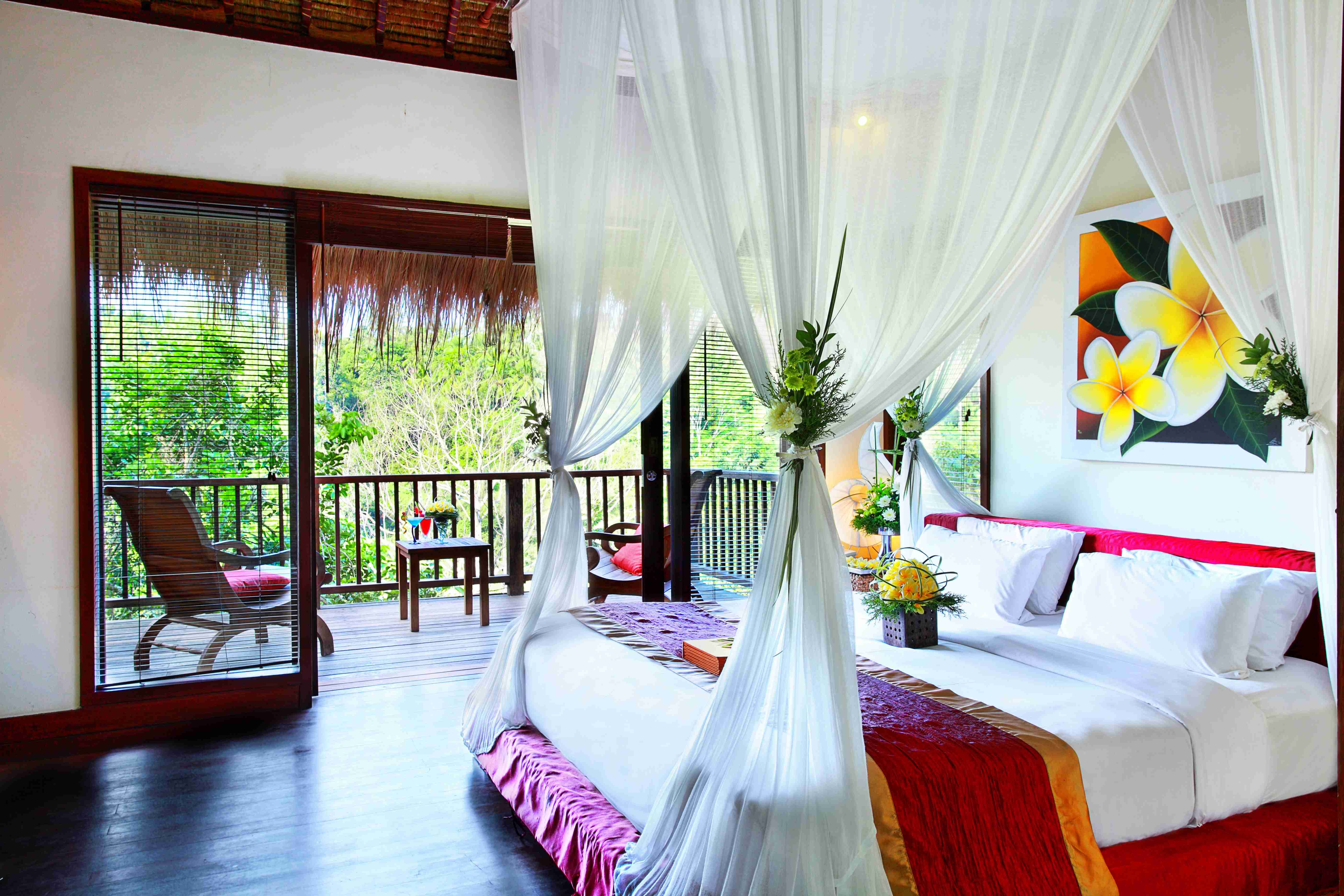 Uncategorized Honeymoon Hotels In Bali nandini bali jungle resort spa ubud hotel and and