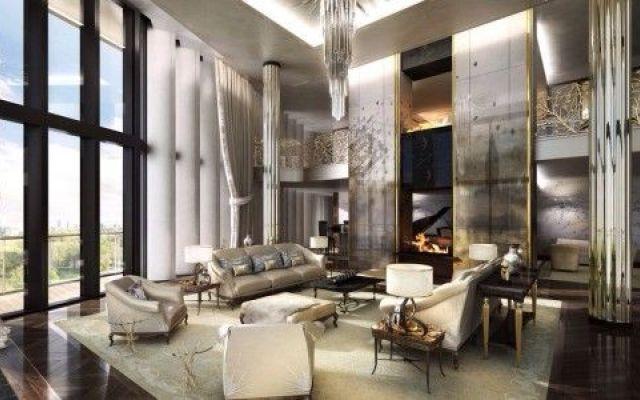 a londra la casa più costosa al mondo #londra #flavio #briatore, Hause deko