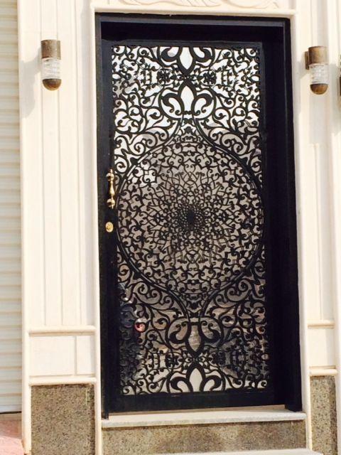 cnc router door design    480 x 360