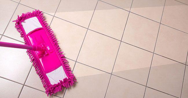 Pulire Fughe Delle Piastrelle Del Bagno : Pulire le fughe delle piastrelle: rimedi naturali pulizia casa