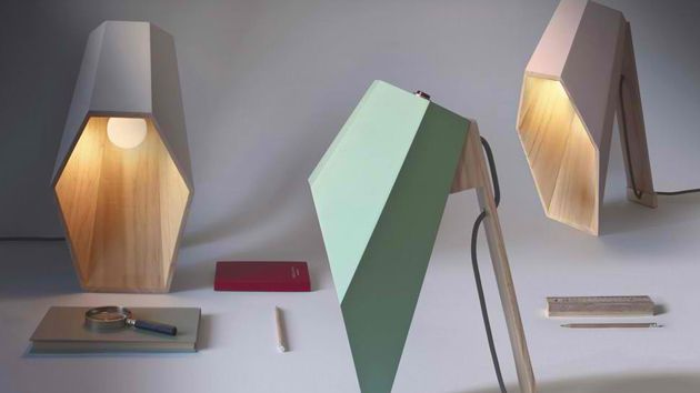 Woodspot: An Unusual Lamp Design By Alessandro Zambelli I Know You Saw So  Many Queer Designs Of Lighting. But I Know Youu0027ll Never Get Tired Ou2026 |  Pinteresu2026