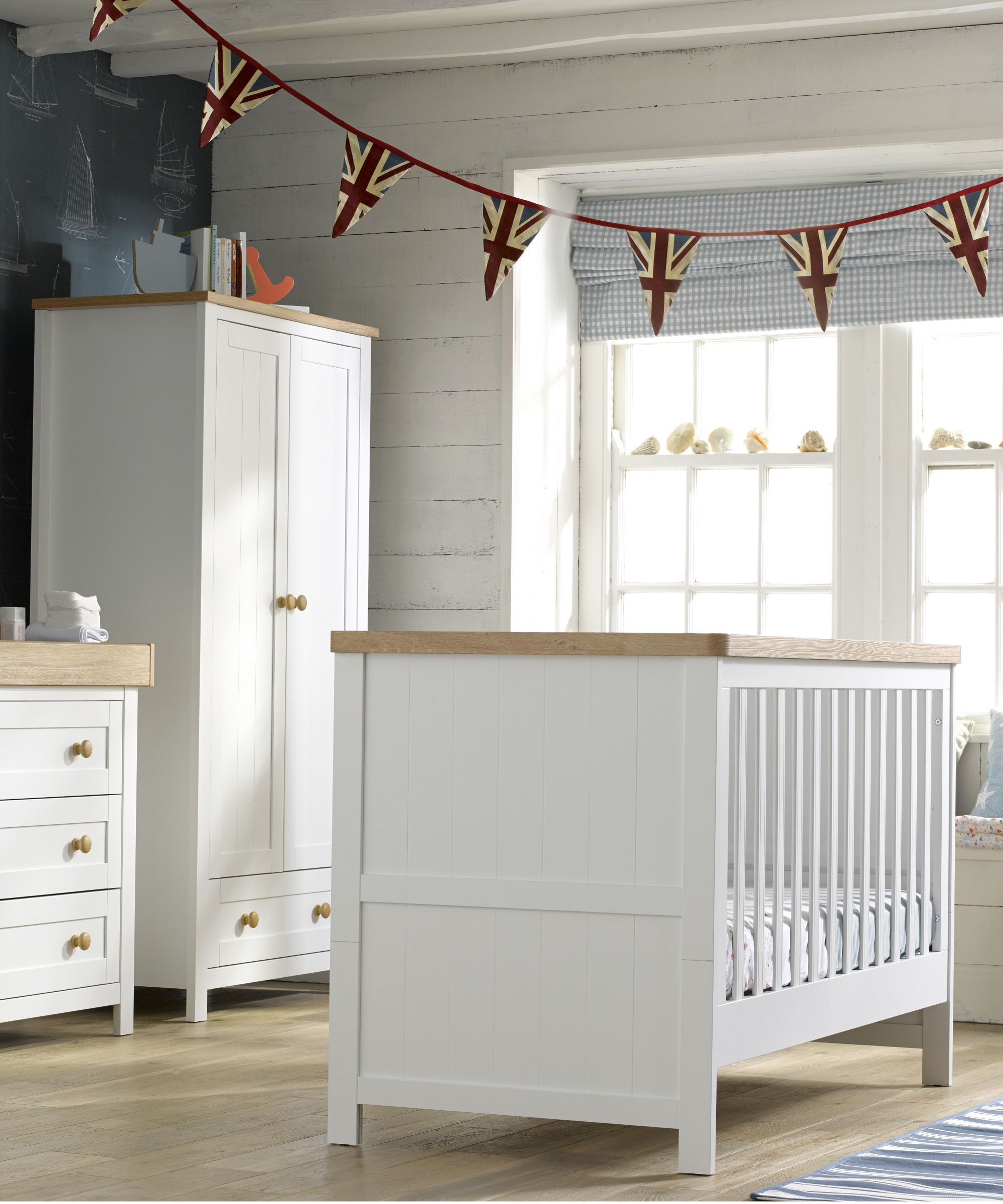nursery bedding cot bedding cots and babies