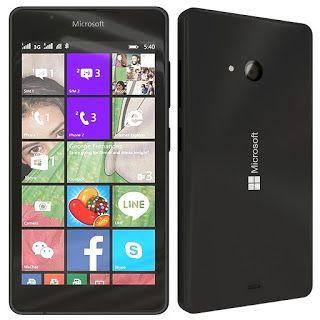 Nokia Pc Suite For Lumia