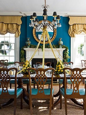South Shore Decorating Blog: 50 Favorites for Friday (#21)