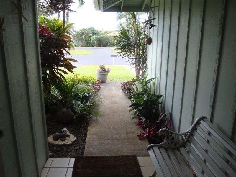 Kauai Vacation Rental Princeville kauai Hawaii