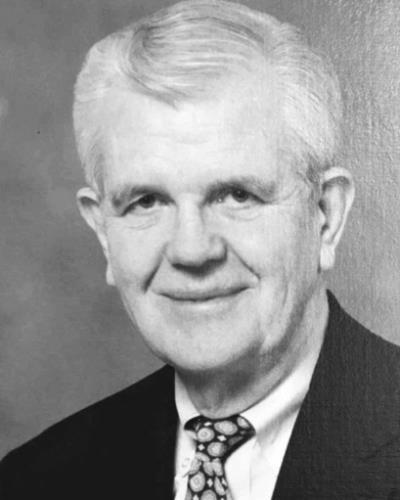 Sterling Colton Obituary Orem Utah Legacy Com In 2020 Obituaries Colton The University Of Utah