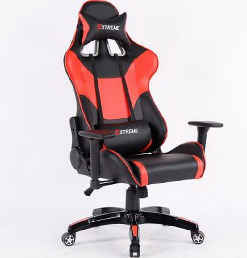 Contemporary Modern Boss fice Chair fortable Gaming Chair 360 Degree Rotation And Wheeled Photo - Simple Elegant office chair with wheels Top Design