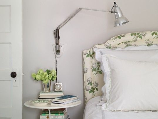 Best 7 Shades Of Gray Bedroom Wall Colors Best Wall Colors 400 x 300