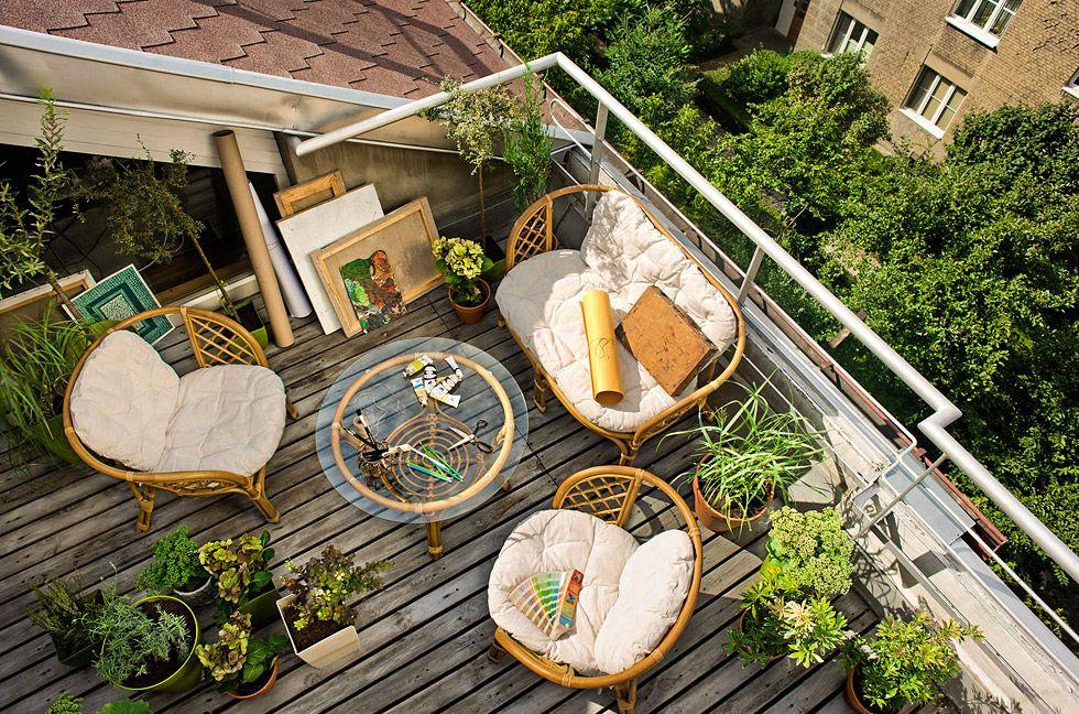 Aranzacja Balkonu Balkon Taras Kwiaty Balkony Aranzacje Inspiracje Design Home Decor F Balcony Design Christmas Decorations Diy Outdoor Balcony Decor