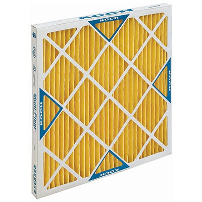 Pin On Air Filters By American Airzone