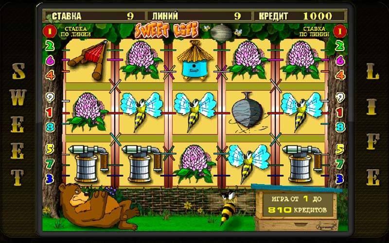 Игровой автомат Monte Carlo Riches – это шанс побывать в шкуре богачей.Стать элегантным джентльменом (или же ухоженной женщиной) и ездить на крутых машинах вовсе не сложно.А дорогое шампан.Иваново