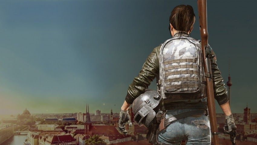 Pubg Wallpaper Hd 4k New Ideas Check More At Https Manyaseema