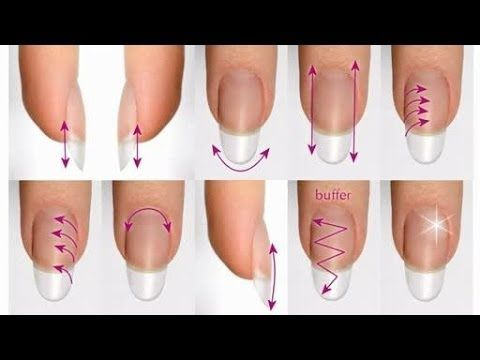 Emi liquid stones french gel nails tutorial by goda flawless emi liquid stones french gel nails tutorial by goda flawless nails prinsesfo Images