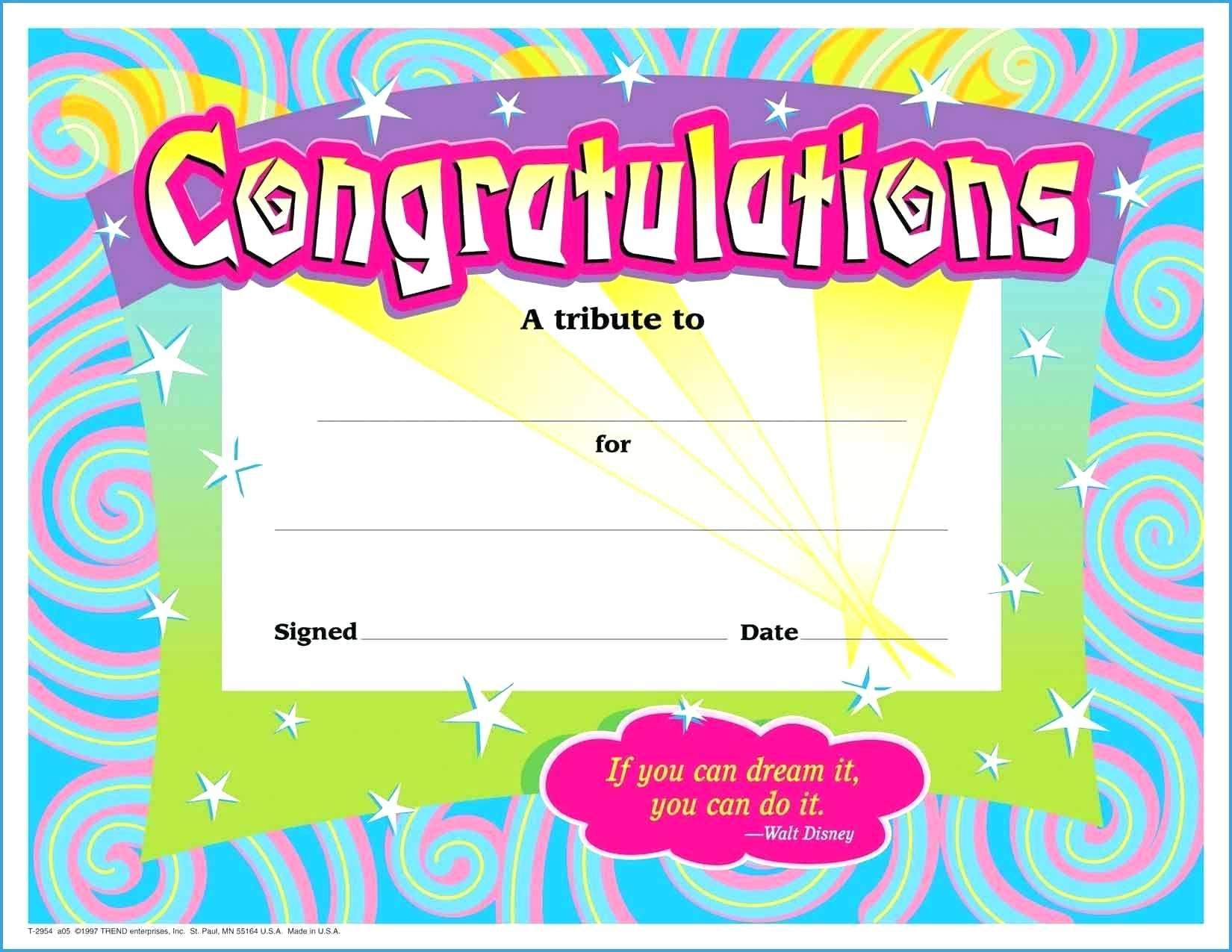 The Interesting Blank Award Certificate For Kids Para Sys For Cer Free Printable Certificate Templates Funny Awards Certificates Awards Certificates Template Free printable big sister certificate